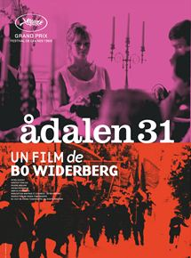 Adalen 31 streaming