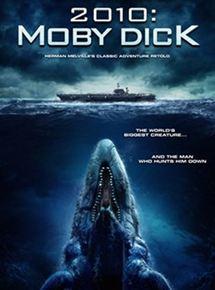 2010: Moby Dick streaming