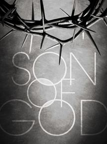 Son of God streaming