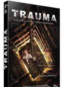 Trauma streaming