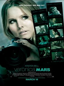 Voir Veronica Mars en streaming