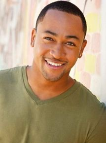 percy daggs iii freaks and geeks