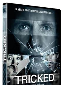 voir Tricked streaming