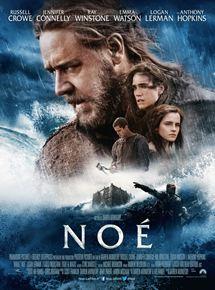 Bande-annonce Noé