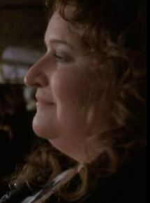 rusty schwimmer young