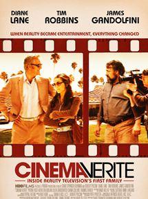 Cinema Verité