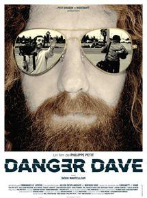 Danger Dave streaming