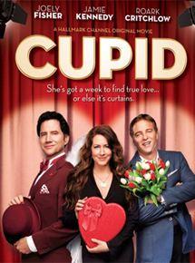 L'Agence Cupidon