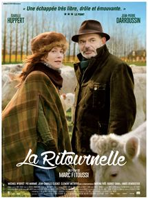 La Ritournelle streaming