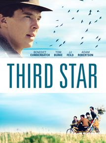 Third Star streaming
