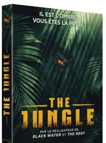 Bande-annonce The Jungle