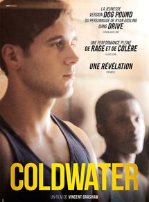 voir Coldwater streaming