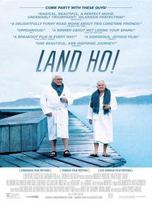 Bande-annonce Land Ho!