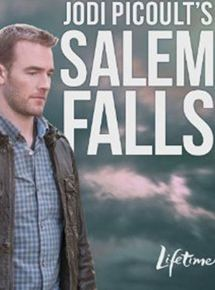 Mystère à Salem Falls affiche