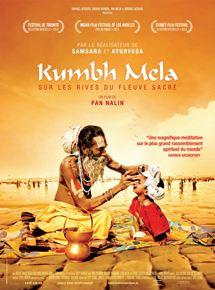 Kumbh Mela, Sur Les Rives Du Fleuve Sacré streaming