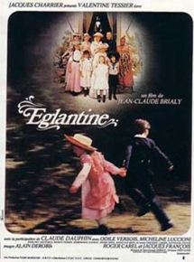 Eglantine streaming