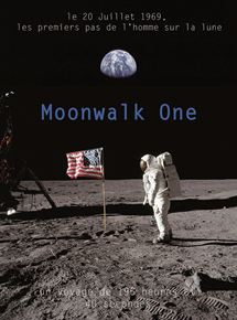 Moonwalk One streaming