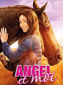 Bande-annonce Angel et moi
