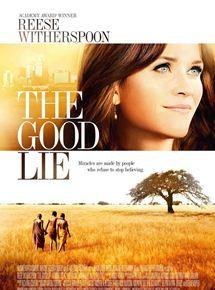 The Good Lie streaming