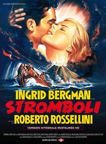 Stromboli streaming