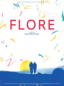 Flore streaming