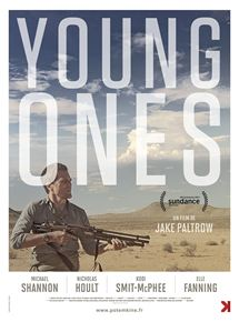 Young Ones streaming