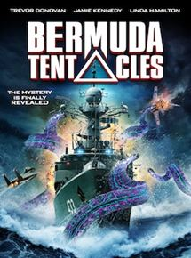 Bermuda Tentacles en streaming