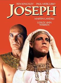 La Bible : Joseph (TV) streaming