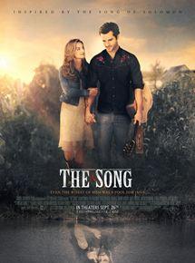The Song en Streaming
