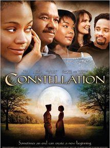Constellation streaming