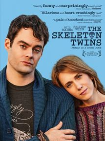 The Skeleton Twins streaming