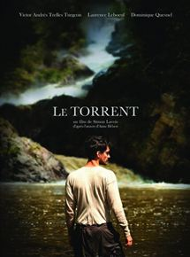 Le Torrent streaming