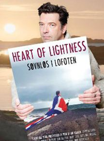 Heart of Lightness streaming gratuit