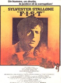 voir F.I.S.T. streaming