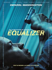 Equalizer streaming