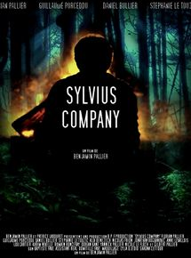 Bande-annonce Sylvius Company