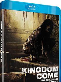 Bande-annonce Kingdom Come