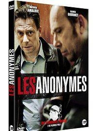 Les Anonymes – Un Pienghjite Micca (TV)