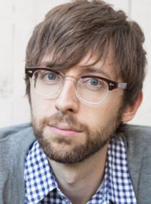 rob kerkovich movies and tv shows
