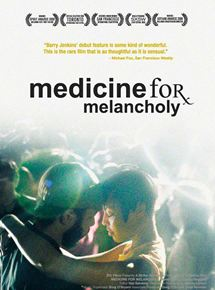 Medicine for Melancholy streaming gratuit