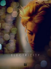 Electricity streaming