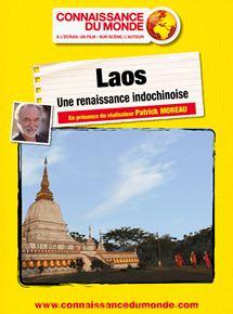 Laos - Une renaissance indochinoise
