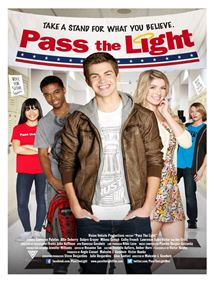 Bande-annonce Pass the Light