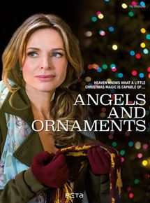 L'Ange gardien de Noël streaming