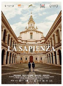 La Sapienza streaming