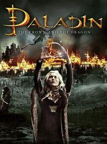 La Prophétie du Dragon : Paladin 2