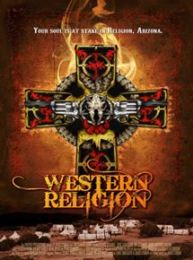 Western Religion streaming
