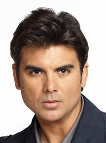 Jorge <b>Luis Pila</b> - 161671