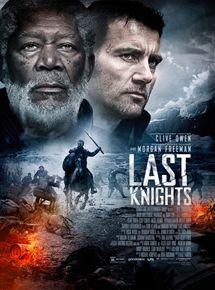 Last Knights