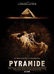 Pyramide streaming